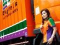 ESL Express Agen Semarang – Banjarsari