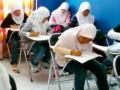 Bimbel Nurul Fikri Palapa – Bandar Lampung