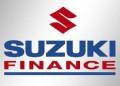 Suzuki Finance Makassar (Sepeda Motor)