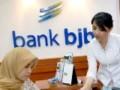Bank bjb KK Lengkong Wetan  – Tangerang
