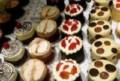 Cakes Room – Bekasi Selatan, Kota Bekasi