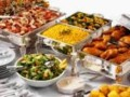 Zidan Catering – Bekasi Timur, Kota Bekasi