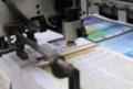 Zanita Printing – Rawalumbu, Kota Bekasi